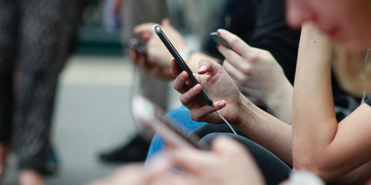 LEAS inicia prueba piloto del Monitor de Cambio Social