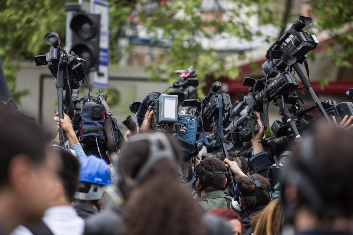 Visiones sobre la democracia y los medios