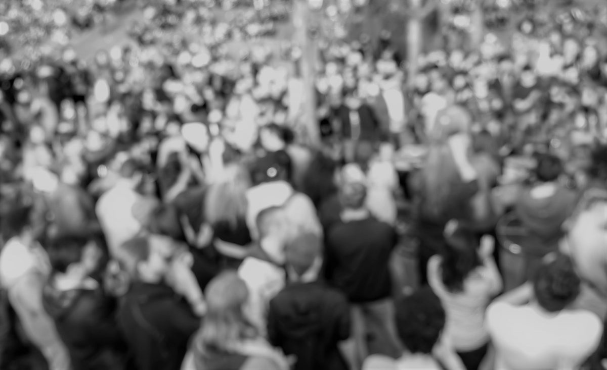 """""""Los candidatos presidenciales todavía no tienen claro un diagnóstico sobre el estallido social"""""""