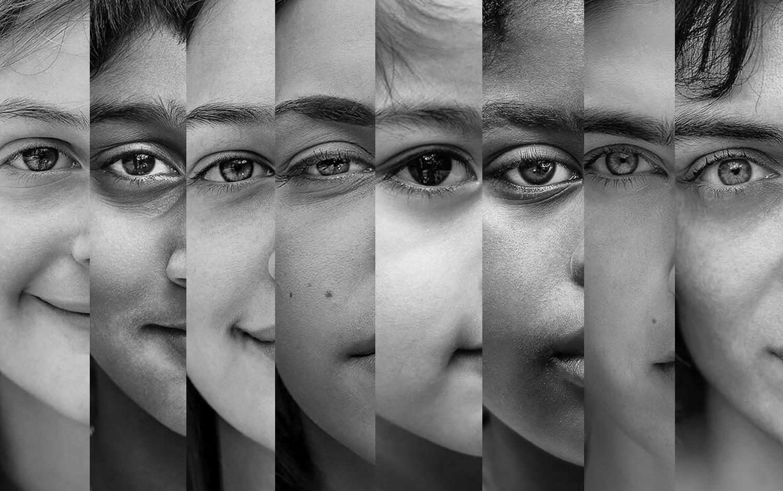 Si vas para Chile: Apoyo a la inmigración en pandemia